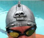 Crazy Cap Spikar
