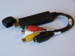 SwimPro USB Flash drive