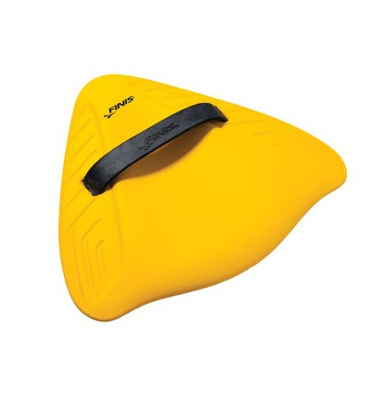 FINIS ALIGNMENT KICKBOARD