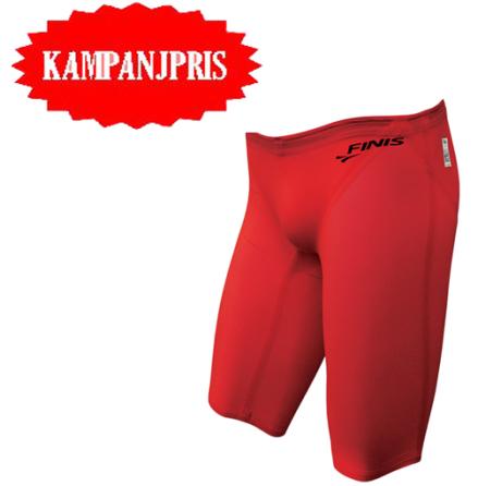 VAPOR Jammer Röd