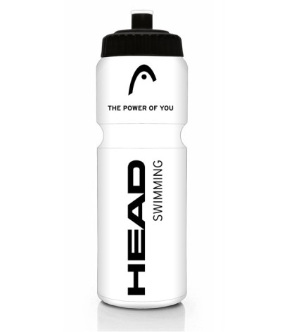 HEAD Vattenflaska