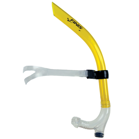 JUNIOR FINIS Orginal SNORKEL