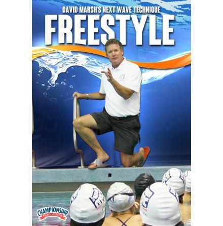 Next Wave Freestyle