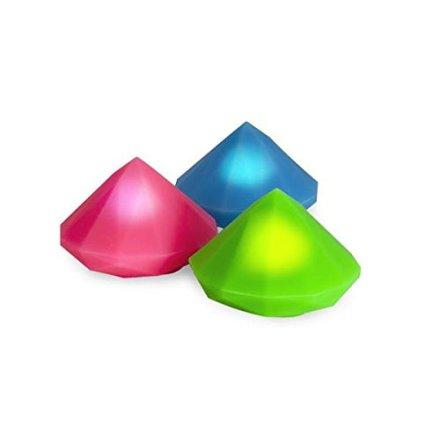 Dykdiamant