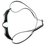 Strike Goggles
