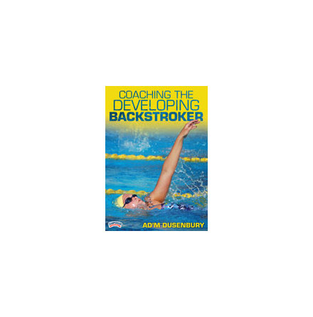 CHAMPIONSHIP - DEVELOPING BACKSTROKER