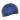 Fastskin Racing Cap Blå