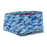 Briefs Waterflow/Fireglam, 14 cm
