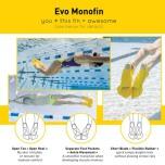 Monofena EVO Tempo
