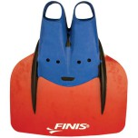 FINIS SHOOTER
