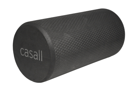 FOAM ROLL Mini