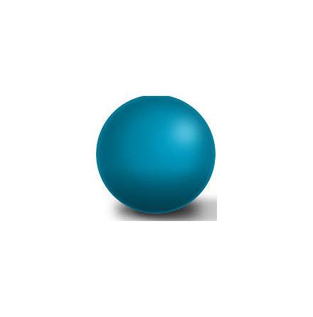 Träningsboll / Pilates 85cm