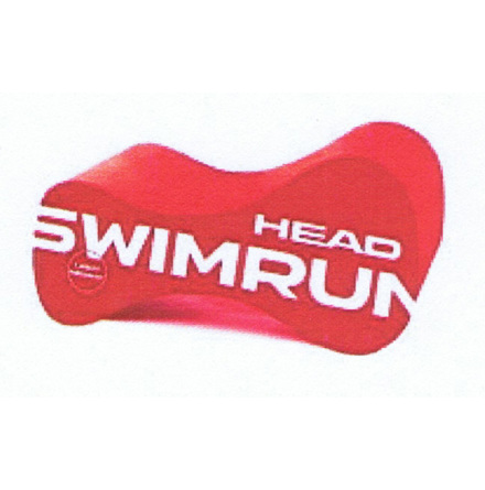HEAD Swim and Run Dolme