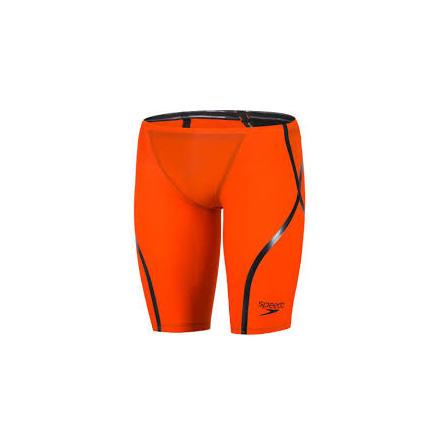 LZR X racer Orange/Black