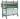 Flexi Trolley Liggande