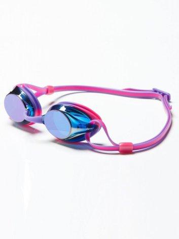 Axion Prismatic Purple/Pink, Mirror