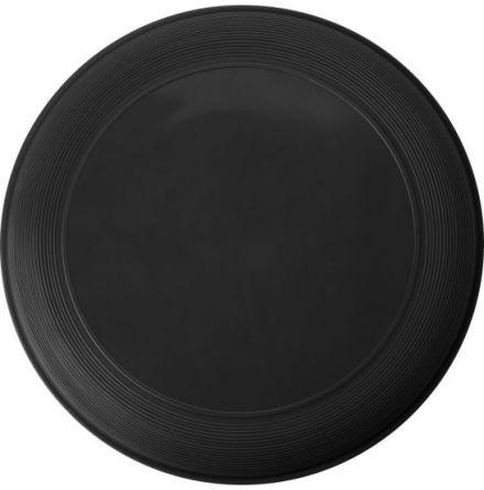 Frisbee 27cm i diameter