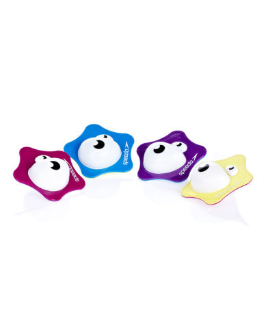 Sea Squad Star Fish Flip Toy