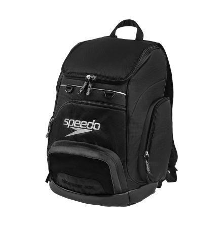 Speedo Teamster Ryggsäck