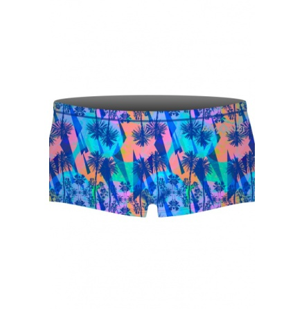 Mexicali Trunks