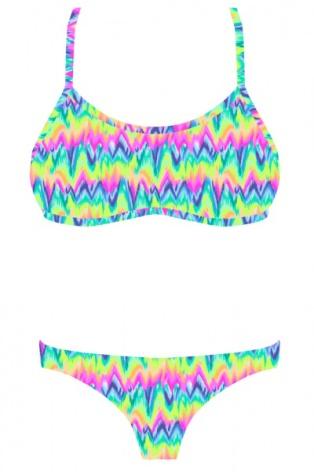 Aurora - bikini