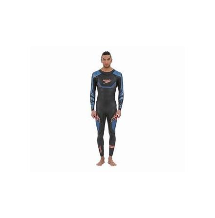 Speedo Fastskin Xenon Thinswim Man