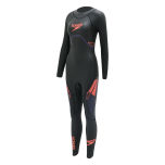 Speedo Fastskin Xenon Thinswim Lady