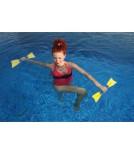 Aqua Rames - med tyngd