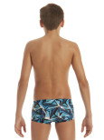 Boys Kaboom Trunks, 14 cm