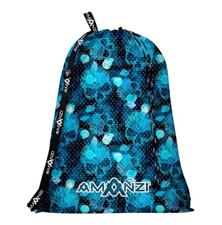 Amanzi Dead sea meshbag