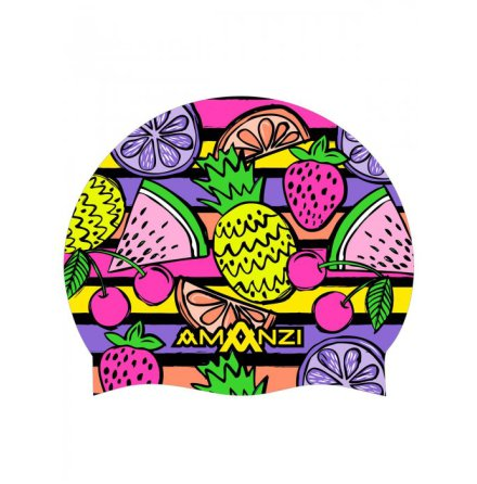 Tutti Frutti Swimcap