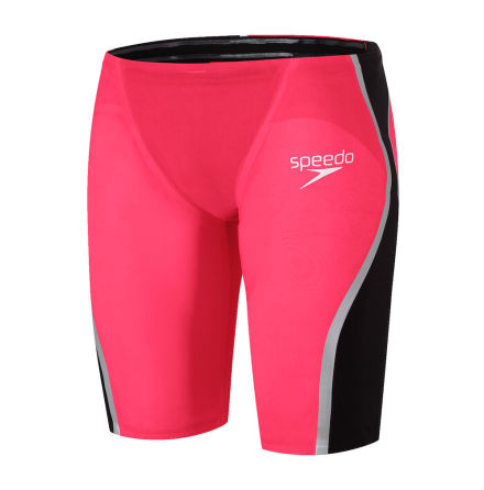 Fastskin LZR Pure Intent Red
