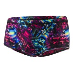 HippyDream 14 cm Allover Brief