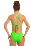 Zesty-Tie Back