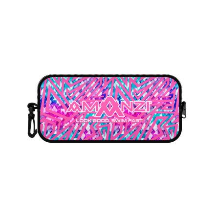 Neoprene Case Pixie Pixels