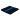 Speedo Towel Mörkblå