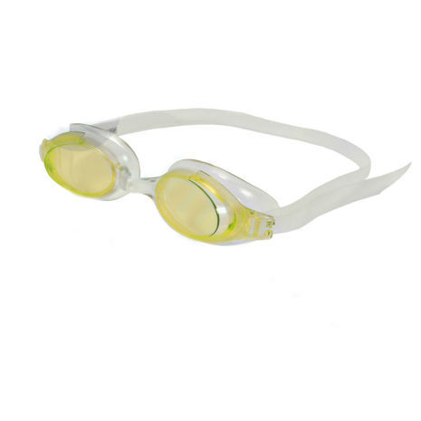 Simglasögon Colmar Senior  gul