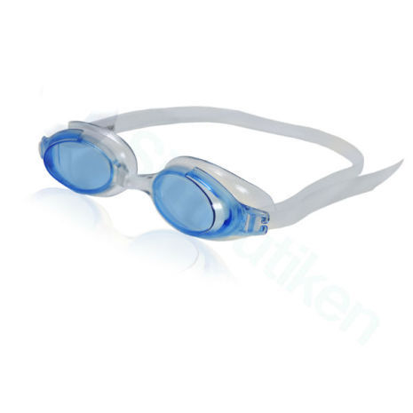 Simglasögon Colmar Senior  blå