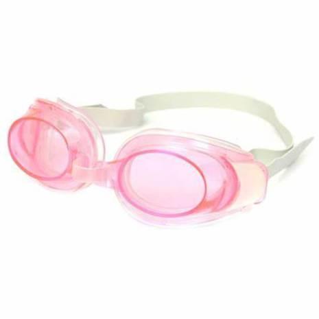 Simglasögon Colmar Senior  Rosa