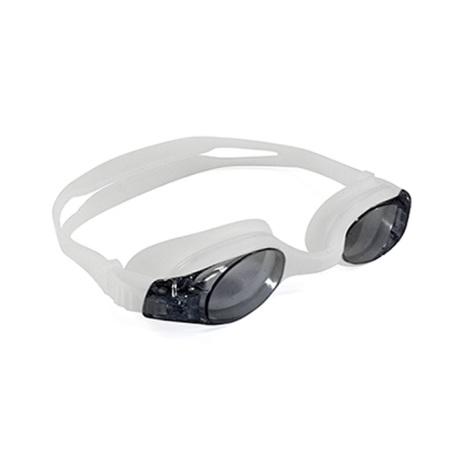 Simglasögon Marni senior  svart