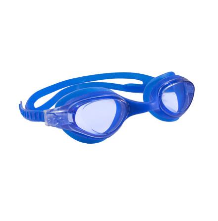 Simglasögon Marni Senior  blå
