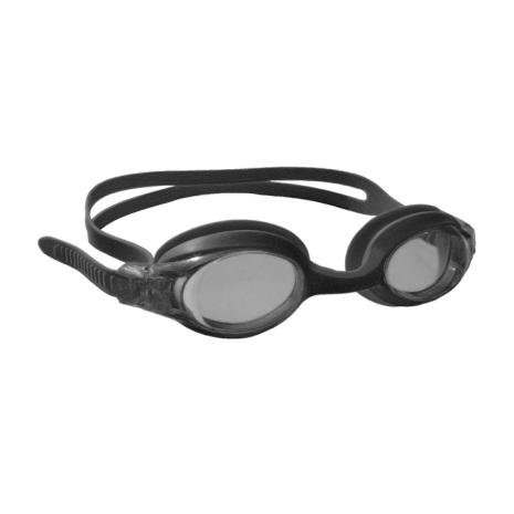 Simglasögon Marni Jr svart