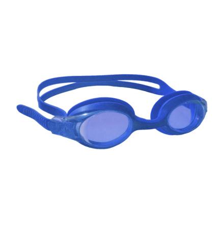 Simglasögon Marni Jr blå