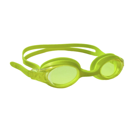 Simglasögon Marni JR grön