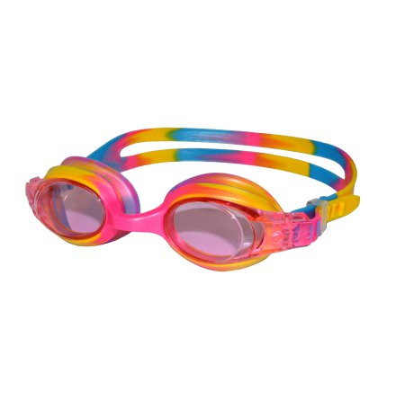 Simglasögon Marni Multi Jr rosa
