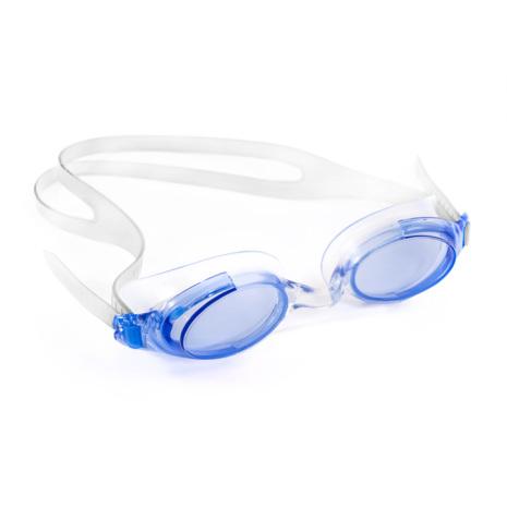 Simglasögon Colmar Jr blå