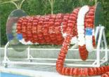 Förvaring - Linvagnar