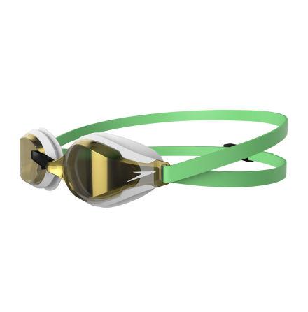 Speedsocket 2 Greenglow/ White
