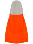 DMC TRAINING FINS Orange