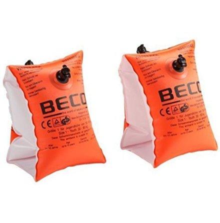 Beco armkudde 30 - 60 kg